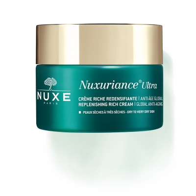 NUXE NUXURIANCE ULTRA...