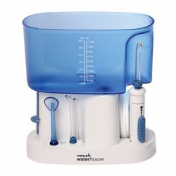 WATERPIK IRRIGADOR WP-70 CLASSIC