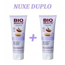 NUXE BIO BEAUTE CREMA DE MANOS COLD CREAM 50ML