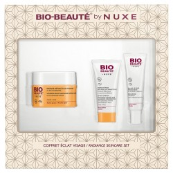 NUXE BIO BEAUTE MASCARILLA DETOX 50ML