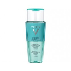 VICHY DESMAQUILLANTE OJOS WATERPROOF 150ML PURETE THERMALE