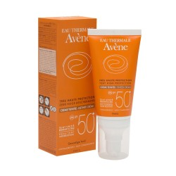 AVENE FOTOPROTECTOR SPF50+ COLOR 50ML