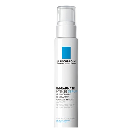 HYDRAPHASE INTENSE SERUM 30ML LA ROCHE POSAY