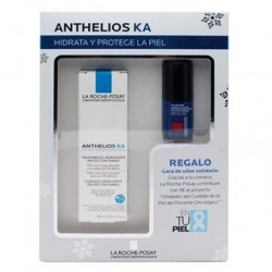ANTHELIOS KA 50ML LA ROCHE POSAY