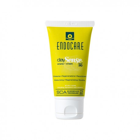 ENDOCARE DAY SENSE SPF30+ 50ML