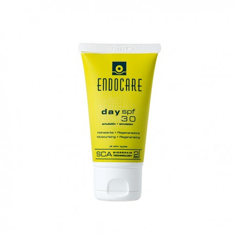 ENDOCARE DAY SPF30+ 40ML