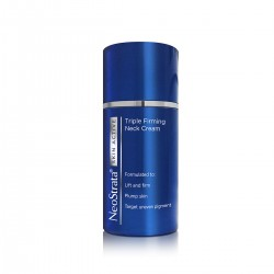 NEOSTRATA SKIN ACTIVE CREMA REAFIRMANTE CUELLO Y ESCOTE 50ML