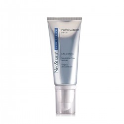 NEOSTRATA SKIN ACTIVE MATRIX SUPPORT 50ML