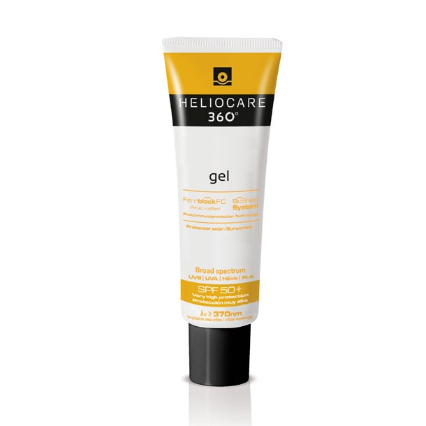 HELIOCARE 360 GEL...