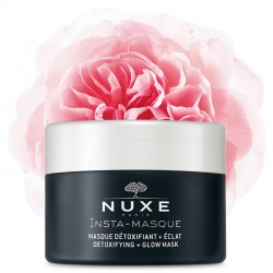NUXE INSTA MASQUE DETOX 50ML