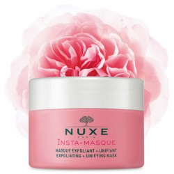 NUXE INSTA MASQUE EXFOLIANTE 50ML