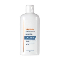 DUCRAY ANAPHASE CHAMPU 400ML