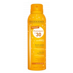 PHOTODERM MAX BRUMA SPF50+ 150ML BIODERMA