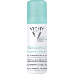 VICHY DESODORANTE SPRAY REGULADOR 24 HORAS 125ML