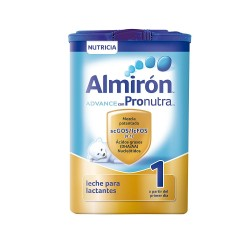 ALMIRON ADVANCE 1 800GR
