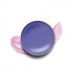 CAMALEON MAGIC BLUSH AZUL 4G