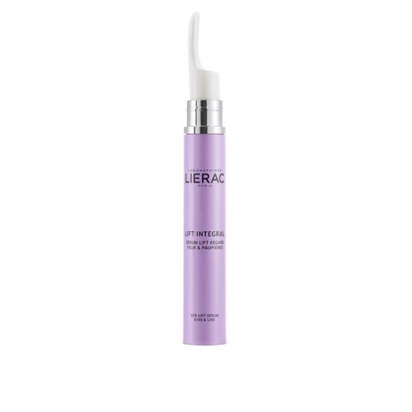 LIERAC LIFT INTEGRAL CONTORNO DE OJOS 15ML