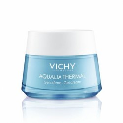 VICHY AQUALIA THERMAL GEL CREMA REHIDRATANTE